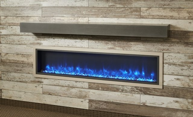 The Benefits Of Non Combustible Fireplace Mantels The