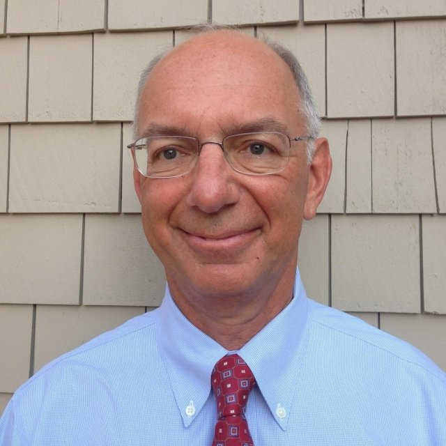 New England Sales Rep Ted Lelek retires from hearth and outdoor living industry