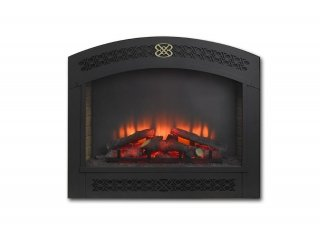 Full Arch Front (firebox must be purchased separately)