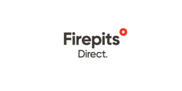 Fire Pits Direct Logo
