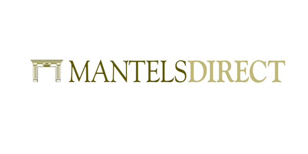 Mantels Direct Logo