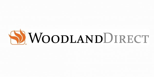woodland Direct Logo